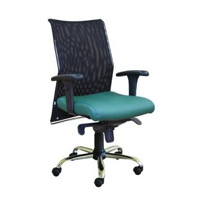 Кресло Спайдер 3213