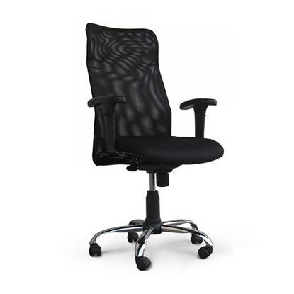 Кресло Конфо 3213