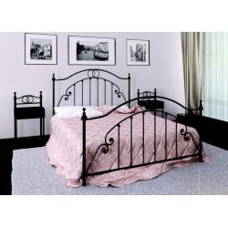 Кровать Bed Metal Флоренция