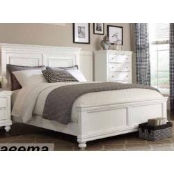 Кровать Venger Элизавета