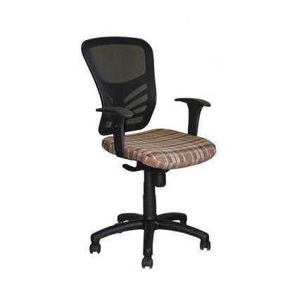 Кресло офисное Янг Украина Вега 3213