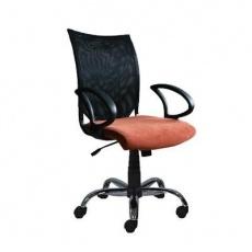 Кресло офисное Янг Украина Невада 3204