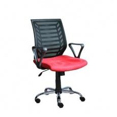Кресло офисное Янг Украина Юта 3211