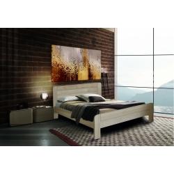 Кровать Мебликофф Марокко