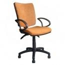 Кресло офисное Янг Украина Тира 3204