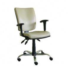 Кресло офисное Янг Украина Тира 3213