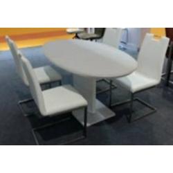 Стол TOM-2