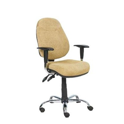 Кресло офисное Янг Украина Джордан 3213