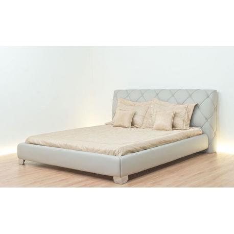 """Кровать Интеркьюд Art. A2172 """"Camilla"""""""