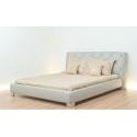 """Кровать Art. A2172 """"Camilla"""""""