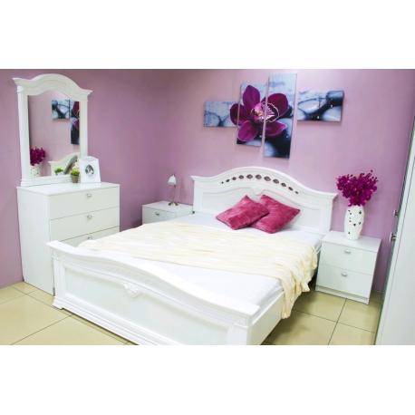 Спальня Embawood Рената