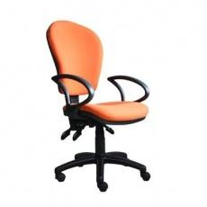 Кресло офисное Янг Украина Мэриэм 3204