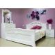 Кровать Embawood Рената