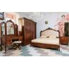 Кровать 180 Sofia-Mebel Флоренсия