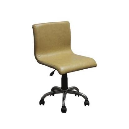 Кресло офисное Янг Украина Темп 2800