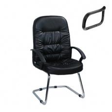 Кресло офисное Янг Украина Селтик К