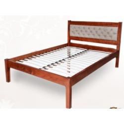 Кровать Бельгика