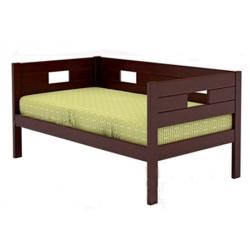 Кровать Далат