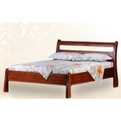 Кровать Монплезир