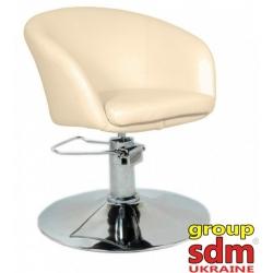 Кресло Grupo SDM Мурат Р (беж)