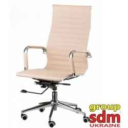 Офисное кресло Grupo SDM Алабама НNEW (цвет бежевый)