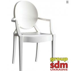 Кресло Grupo SDM Дорс