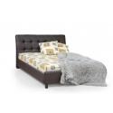 Кровать Ortoland Сhocolate