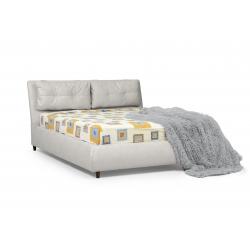 Кровать Ortoland Suzy