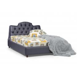 Кровать Ortoland Scarlett