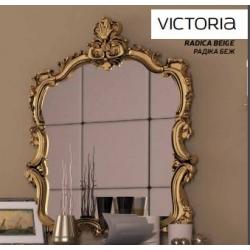 Кровать Миро-Марк Виктория