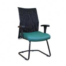 Кресло офисное Янг Украина Спайдер К 0013