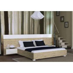 Кровать Миро-Марк Cоната (с тумбами)