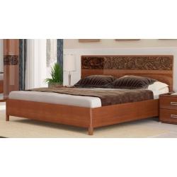 Кровать Миро-Марк Флора