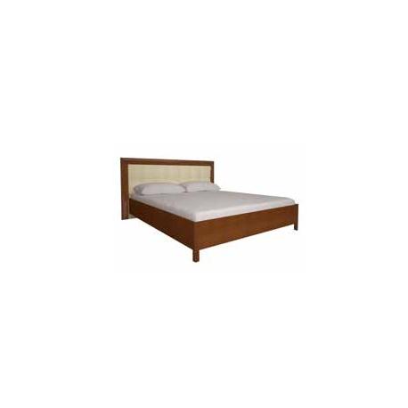 Кровать Миро-Марк Флора (мягкое изголовье)
