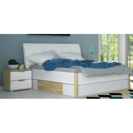 Кровать Миро-Марк Флоренция