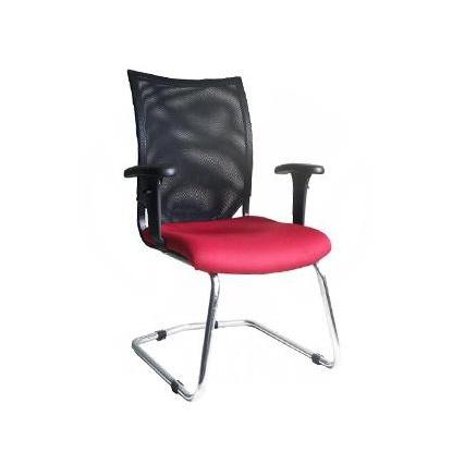 Кресло офисное Янг Украина Невада К 0013