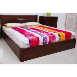 """Кровать """"Айрис с подъемной рамой"""""""