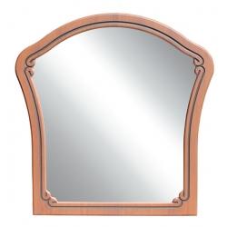 "Зеркало С03 Neman ""Альба"""