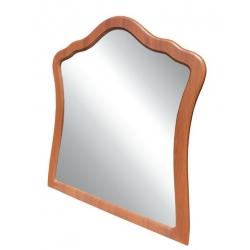 "Зеркало Neman ""Лючия"""