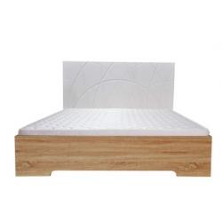 """Кровать Neman """"Миа"""""""