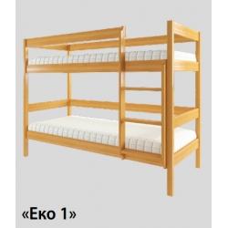 Кровать двухъярусная Venger Эко-1