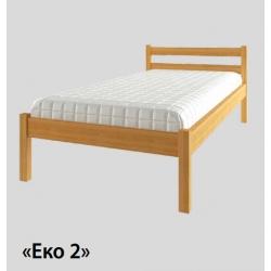 Кровать двухъярусная Venger Эко-2