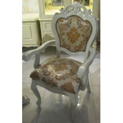 Кресло 8048 Топ Мебель
