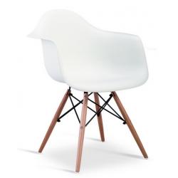 Кресло DS-928