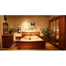 Спальня Palermo