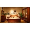 Спальня Edom Palermo