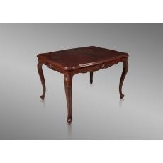 Стол обеденный Arcadia D2050