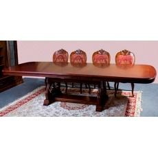 Стол обеденный Arcadia D2606