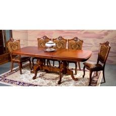Стол обеденный Arcadia D2818