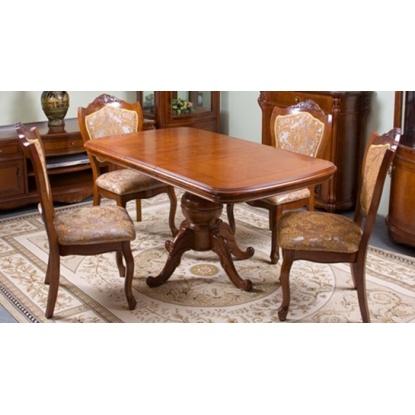 Стол обеденный Arcadia D2013